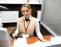 В петербургских МФЦ ускорена процедура получения СНИЛС