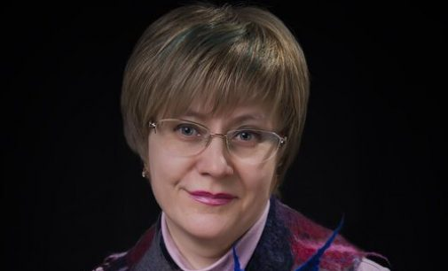 Тамбовский художник — лучший педагог детской школы искусств России