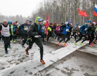 Область готовится к марафону «Дорога жизни»