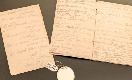 Блокадный дневник, «светлячок» и спички — как жил осаждённый Ленинград