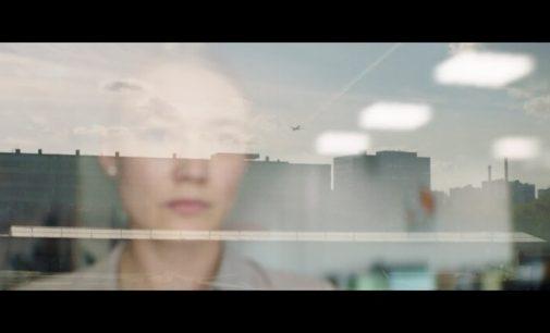 На ТНТ состоится премьера сериала «Полёт»
