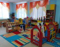 В Пикалево после реновации открылся детский сад