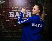 В Северной столице состоялась премьера самой родной комедии «Батя»