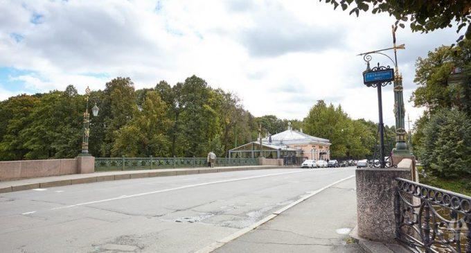 «Мостотрест» готовится к началу ремонтной кампании 2021 года