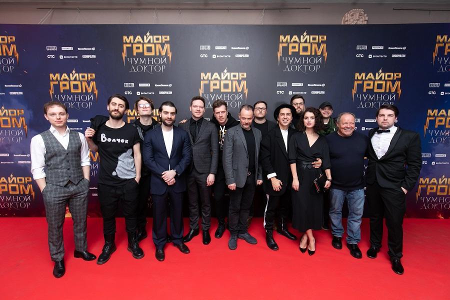 MGCD_St Peterburg premiere_syemochnaya gruppa_1