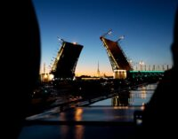 Прием заявок на участие в конкурсе «Марка качества «Visit Petersburg» продлен из-за большого количества претендентов
