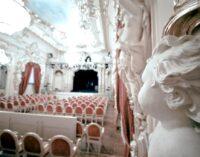 Театр «Санктъ-Петербургъ Опера» планирует открыть вторую сценическую площадку