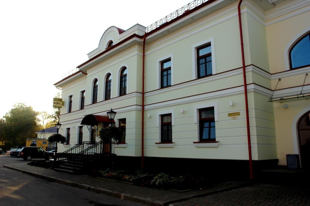 hotel_5664_64007_DSC05726