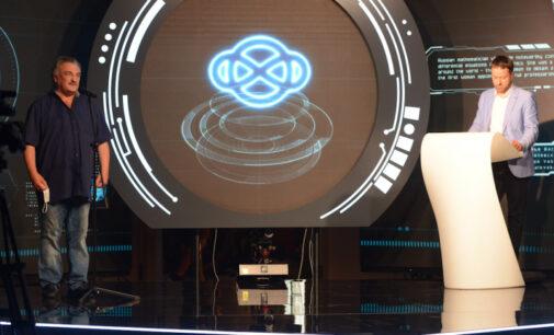 Петербург принимает 62-ю Международную математическую олимпиаду