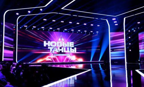 Балет VS хип-хоп — в Северной столице пройдет танцевальный баттл
